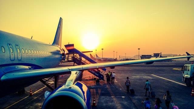 Saigon Flughafentransfer