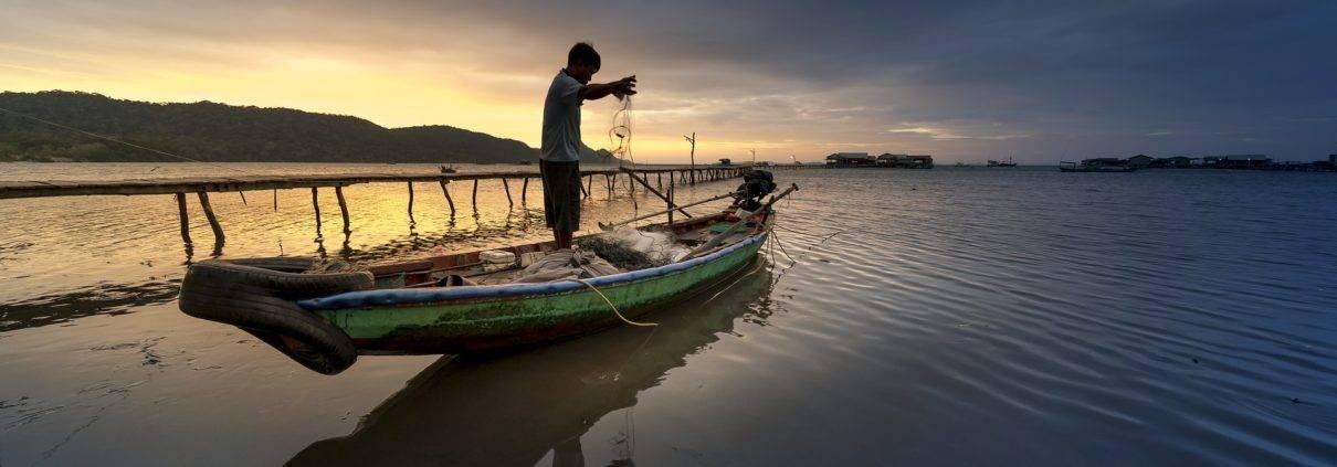 phu quoc fisherman