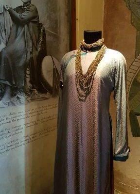 Ao Dai Museum Dress3