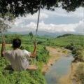 Phong Nha Eco Farm