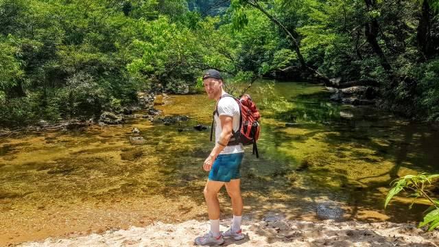 Phong Nha Explorer Unseen Vietnam Tours