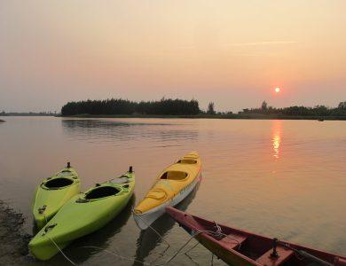 rsz_1bike-and-kayak-hoi-an-5